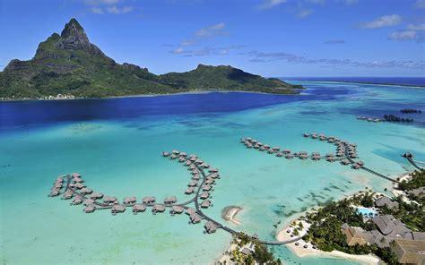 bora bora matira beach bora bora tahiti style my beach