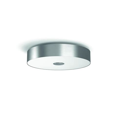 philips hue ceiling fan philips hue white ambiance fair dimmable led smart