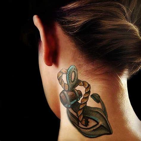 best tattoo girl ever best tattoo designs ever part 1 16 tattoo nsf