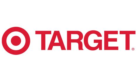 Www Target Com Survey Gift Card - enter to win a 1 500 target gift card get it free