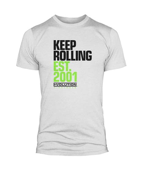 how to keep white shirts white t shirts design concept