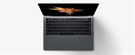 Macbook Pro Retina Touch Bar macbook pro 2016 with touch bar on sale in india starting