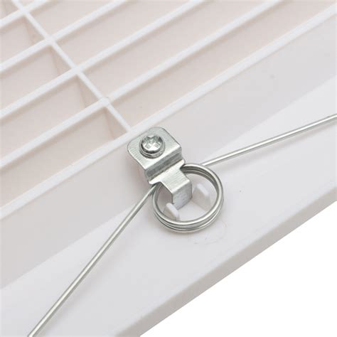 bathroom vent cover replacement other business farming industry white plastic grille
