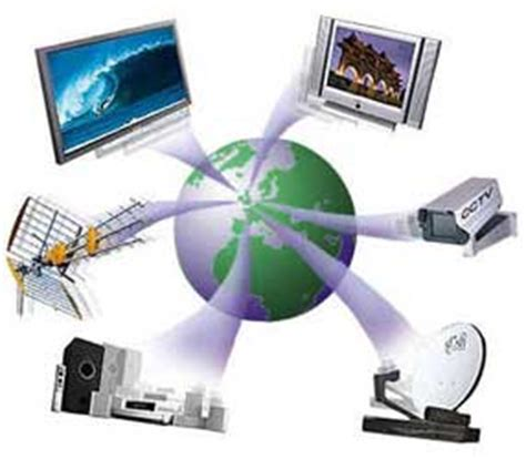 pengertian layout jaringan pengertian telekomunikasi perantau piaman