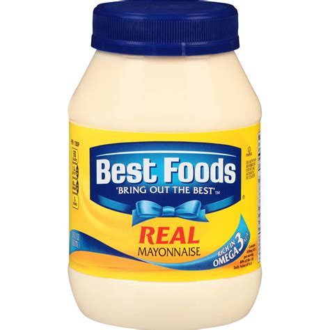 best food dollar general best foods mayonnaise only 1 95 coupon karma