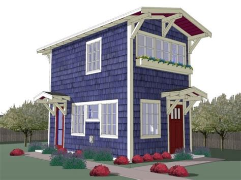 best house plans 1000 square feet 700 to 1000 sq ft house plans
