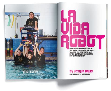 film la vida robot the true story of the kids who beat mit s best robots