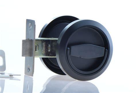 Hiding Door Knob by Aliexpress Buy Sale Black Stainless Steel 304