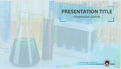 free chemistry ppt 67160 sagefox powerpoint templates