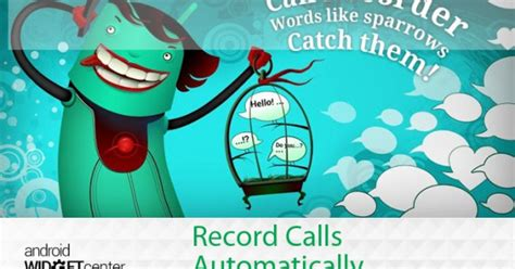 android record phone call best android call recorder app aw center