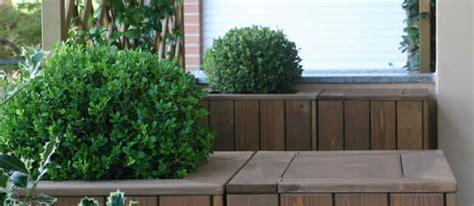 realizzazione terrazzi realizzazione terrazzi e giardini pensili