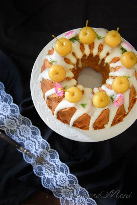 einfache kuchen rezepte mit wenig zutaten les 25 meilleures id 233 es de la cat 233 gorie kuchen mit