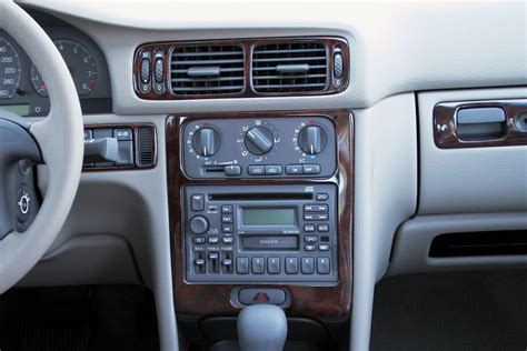 car engine manuals 2000 volvo s70 instrument cluster 2000 volvo s70 sd sensor location 2000 free engine image for user manual download
