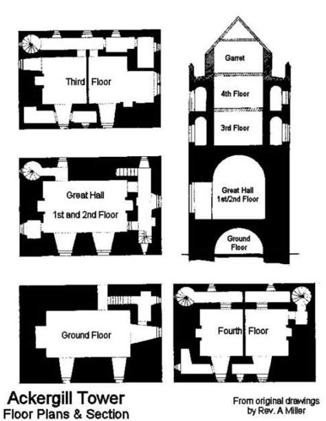 castle house plans with towers castle house plans with towers www imgkid com the image kid has it
