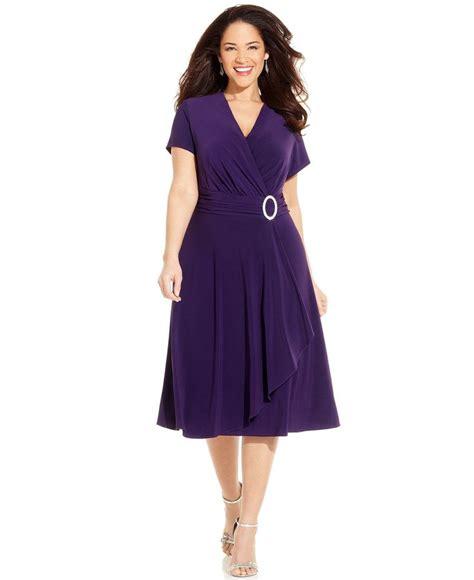 r m richards dresses lanemuiviatja r m richards plus length formal dresses