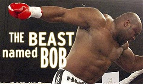 bob sapp bench press a muscle fitness interview with k1 fighter bob sapp