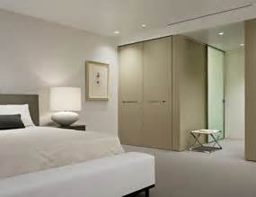 Apartment Bedroom Ideas by Minimalist Apartment Bedroom Interior Design