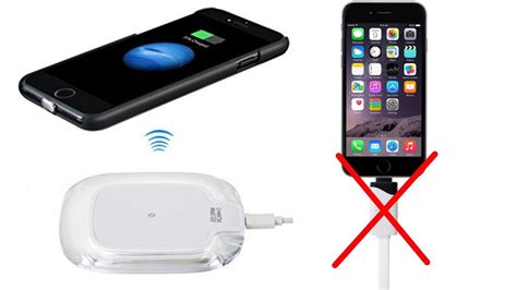 iphone 4 charger not working why iphone 5 charger not working iphone 5 wireless qi