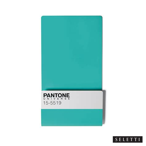 Pantone by Pantone Cool Grey 8c Pictures To Pin On Pinterest Thepinsta