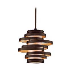Modern Pendant Lighting by Modern Mini Pendant Light With Beige Cream Glass 113