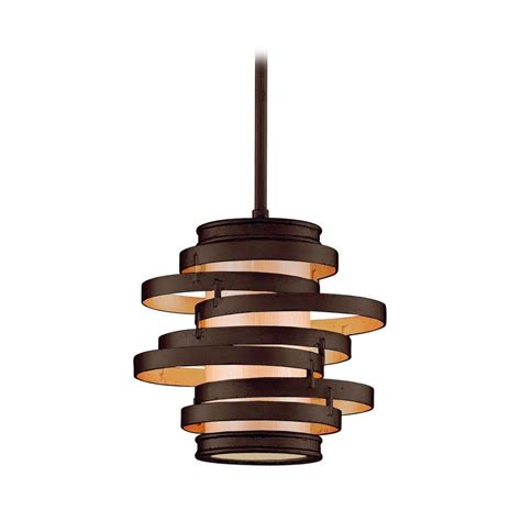 Lights Pendants Modern Modern Mini Pendant Light With Beige Glass 113 41 Destination Lighting
