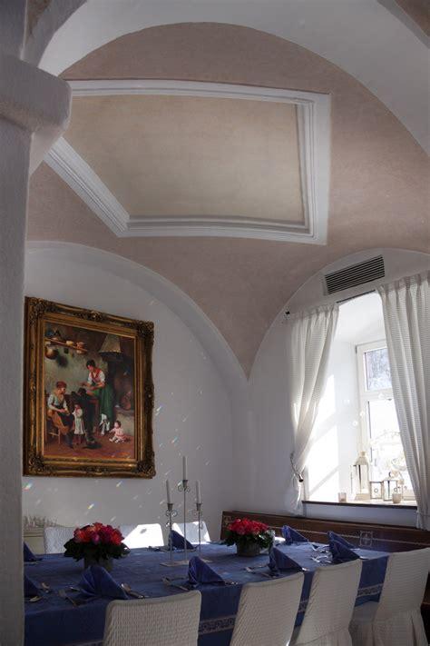 Comment Peindre Le Plafond by Comment Peindre Le Plafond Retrouvez Les Meilleures