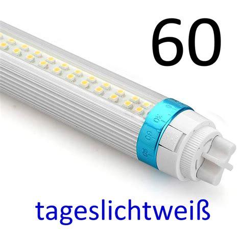 Lu Led Zentama 15 Watt interlux led r 246 hre 60cm 15watt 230 volt 1600 lumen