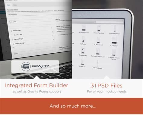 enfold theme fonts enfold responsive multi purpose theme by kriesi