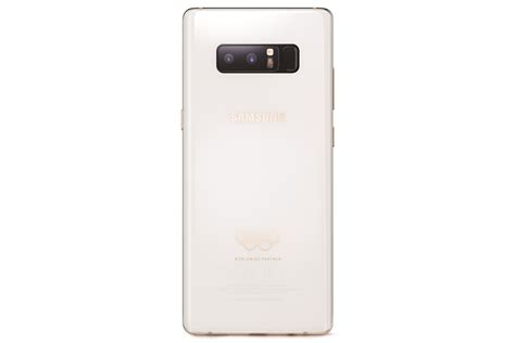 Samsung Note 8 Feb 2018 samsung unveils winter olympics galaxy note 8 the gazette review