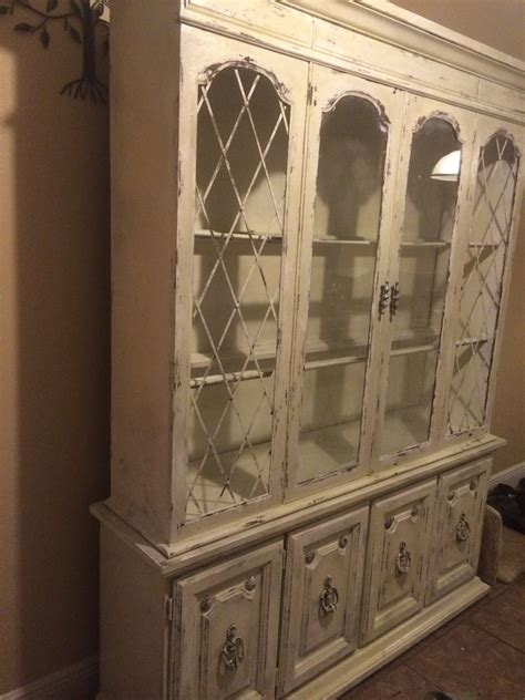 who buys china cabinets broyhill china cabinet value quot broyhill hutch cost quot 2