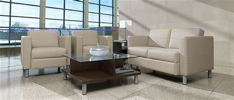 Discount Modern Lounge Furniture At Officefurnituredeals Com Lounge Office Furniture