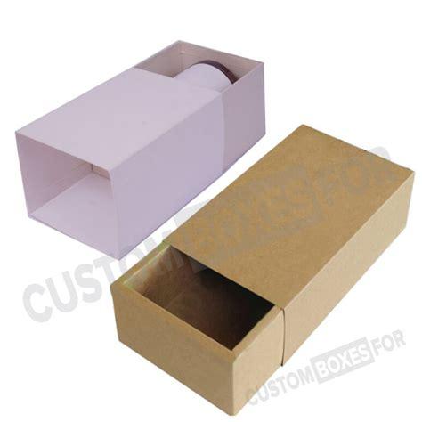 Custom Box Sleeves Custom Sleeve Box Packaging Wholesale Packaging Sleeve Template