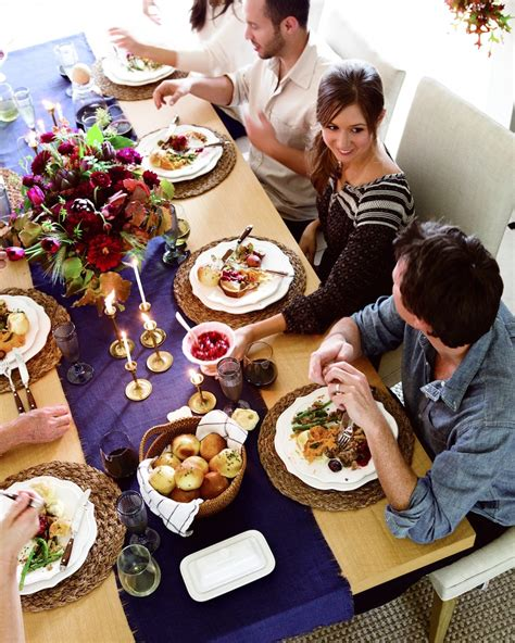 small dinner 3 easy small space thanksgiving dinner seating tips from