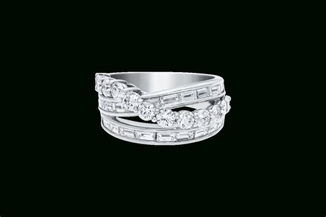 15 ideas of harry winston wedding bands price