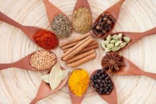 What s the difference between herbs and spices fooducate