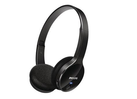 Headset Autentic Vivo Strong Bass razzouk bros
