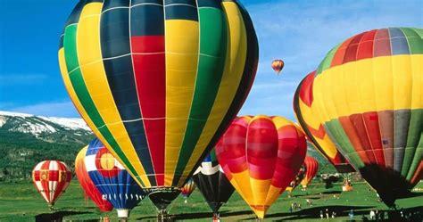 palloni volanti zaniviaggiblog mongolfiere time