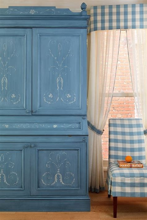 blue armoire the french tangerine mdd inspiration sort 3