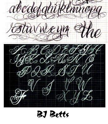 tattoo lettering creation and white graffiti alphabet letters creator graffiti