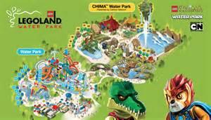 legoland carlsbad map gallery