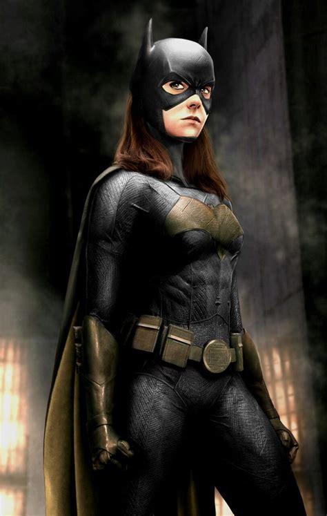 Kaos Batman Superman Artworks 4 Cr Oceanseven 225 mejores im 225 genes de batman en s 250 perh 233 roe ara 241 as y guasones