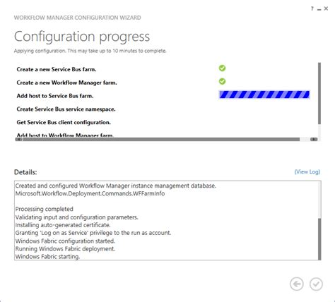 workflow manager for sharepoint 2013 part 2 configuring workflow manager for sharepoint 2013
