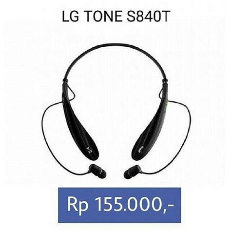 lg tone s840t bluetooth version bluetooth 4 1 edr technology frequency range 2 4ghz 2