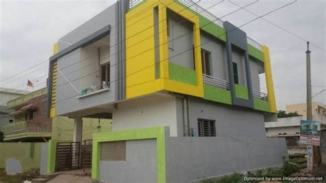 Duplex Houses For Sale by For Sale Archives Page 38 Of 82 Rajahmundry Real Estate