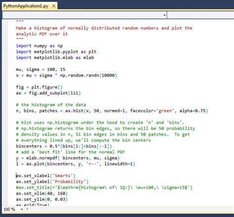 python programming challenges tony gaddis programming challenges answers chapter 4