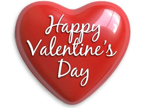 best valentines day find the best valentine s day deals with a help