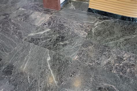 come pulire pavimento in marmo come pulire pavimento in marmo pulizie uffici