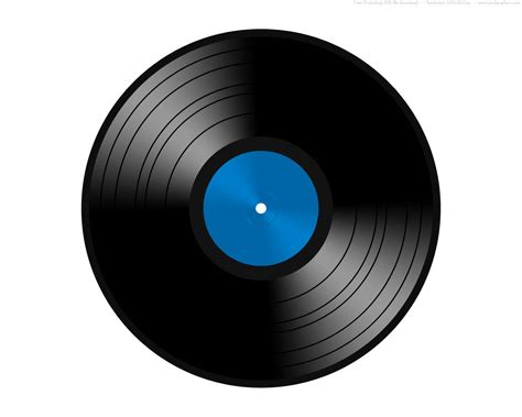 silk records lps vinyl and vinyl records google search revintage it again