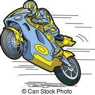 Motorradrennen Geschwindigkeit by Superbike Clipart Und Stock Illustrationen 84 Superbike