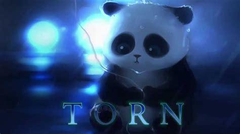 sad house music sad panda music torn original composition youtube